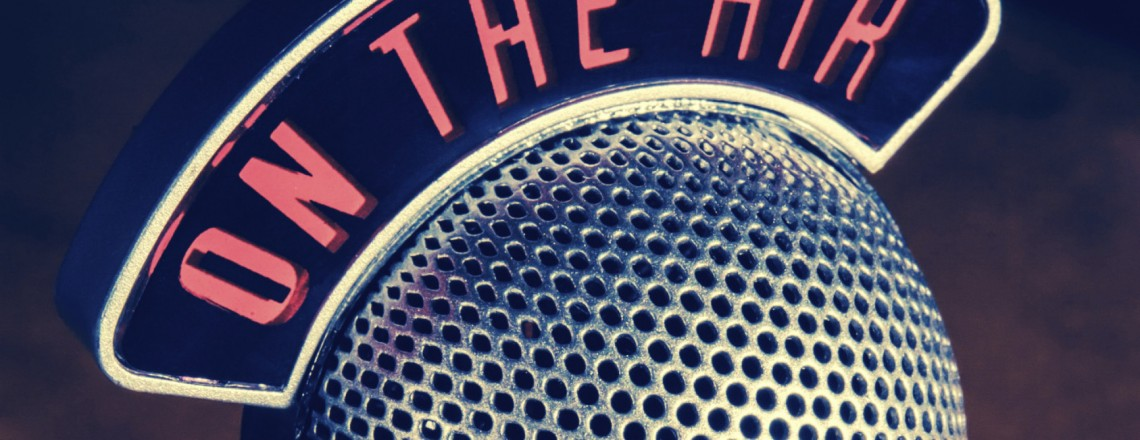 Legality of Operating a HAM Radio